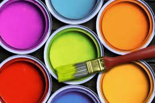 Common paint problems and how you can fix it